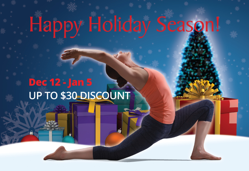 promotions_holiday-season-discount16