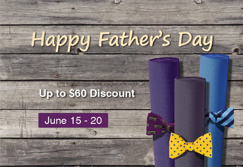 promotions_father_day_2016