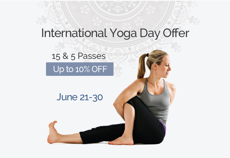 promotions_international_yoga_day_offer2016