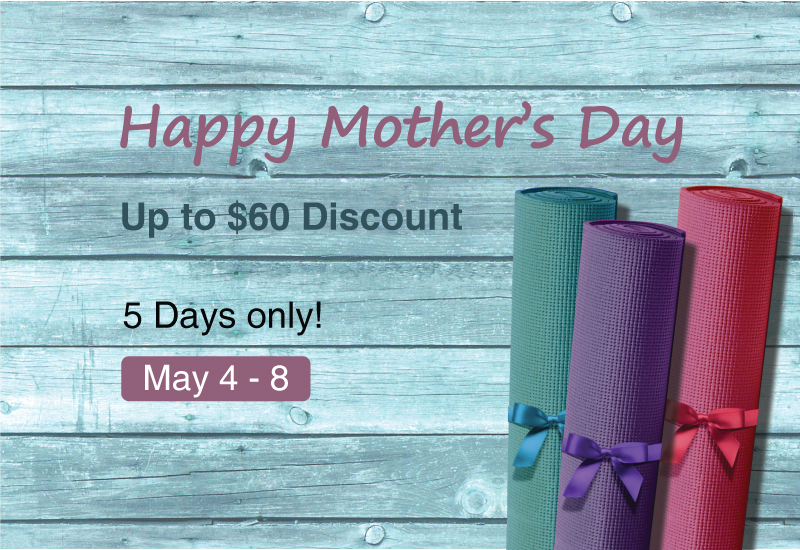 promotions_mother_day_2016