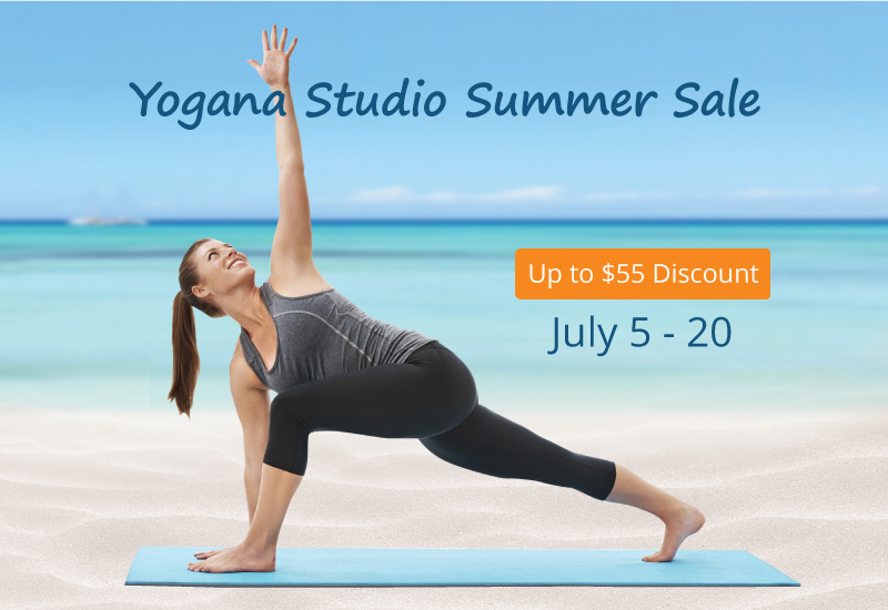 promotions_summer_sale2016