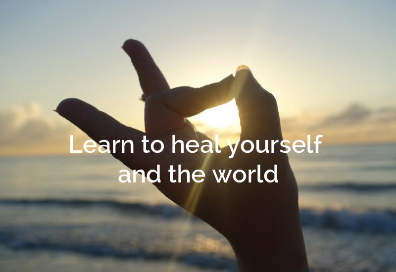 yogana_reiki_training_workshop