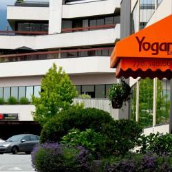 yogana_studio_1