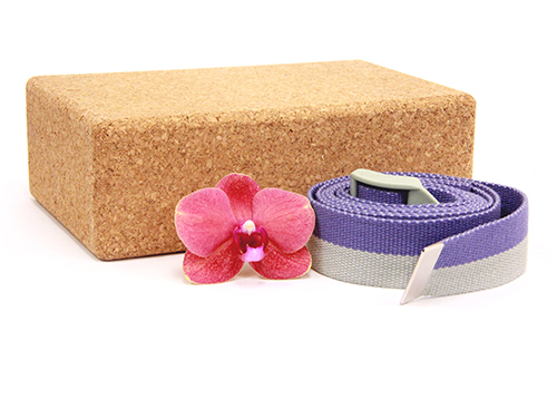 yogana_studio_footer_yoga_block