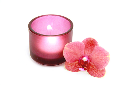 yogana_studio_footer_yoga_candle_flower