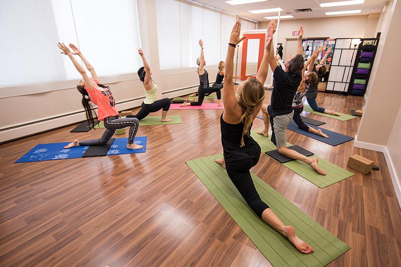yogana_studio_practice_2