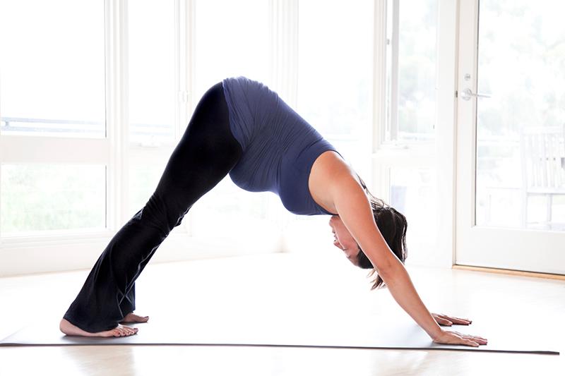 yogana_studio_prenatal_class_2