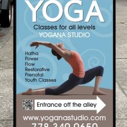 yogana_studio_sandwich_board2