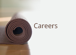 yogana_studio_small_banner_careers