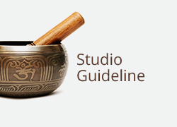 yogana_studio_small_banner_guideline2