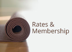 Rates and Membership
