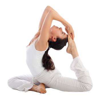 yogana_studio_yoga_pose1
