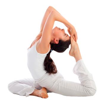 yogana_studio_yoga_pose2