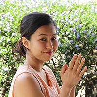 yogana_teachers_tomo
