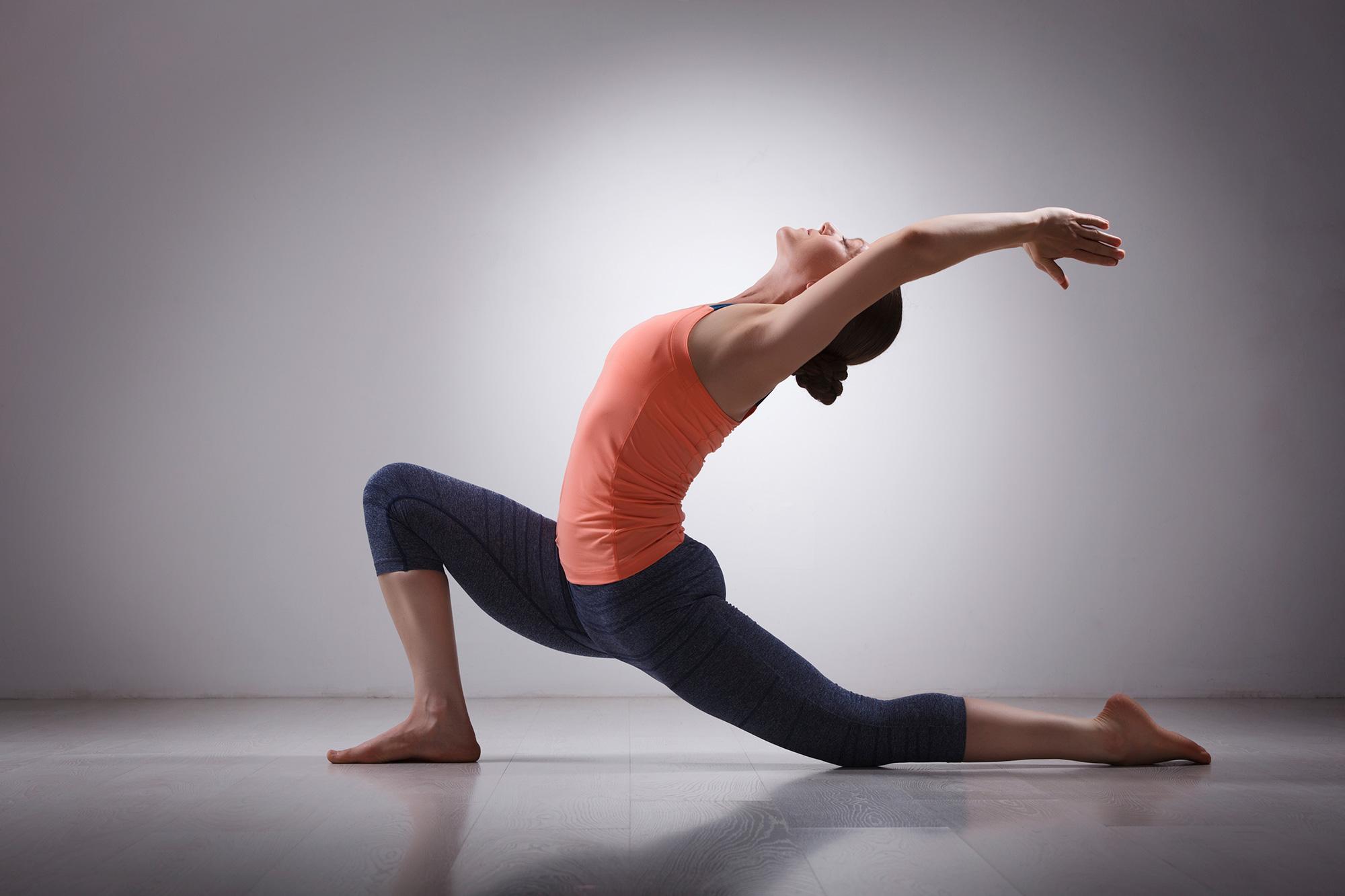 yogana_yoga_banner01