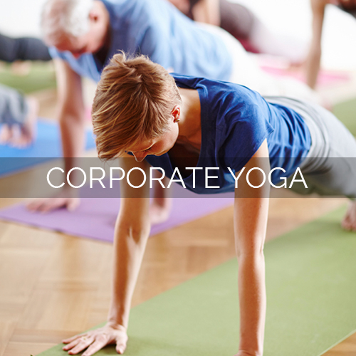 yogana_yoga_corporate-yoga