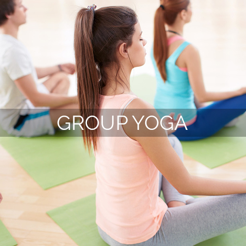 yogana_yoga_group-yoga