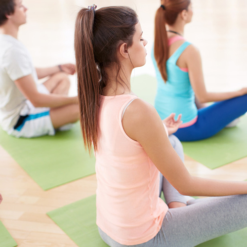 yogana_yoga_group-yoga2