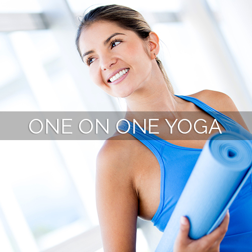 yogana_yoga_one-on-one