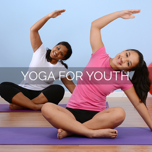 yogana_yoga_youth