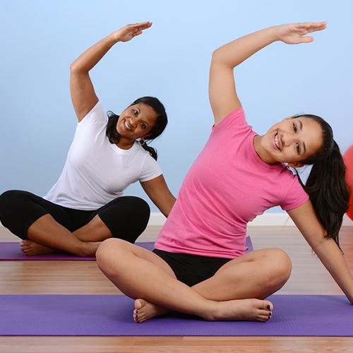 yogana_yoga_youth2